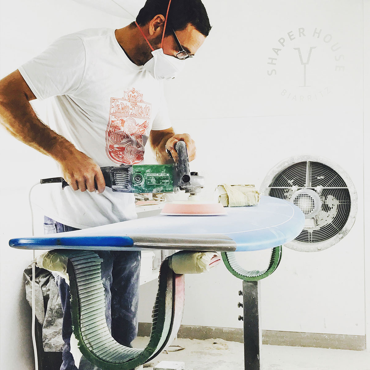 terry-surf-boards-atelier