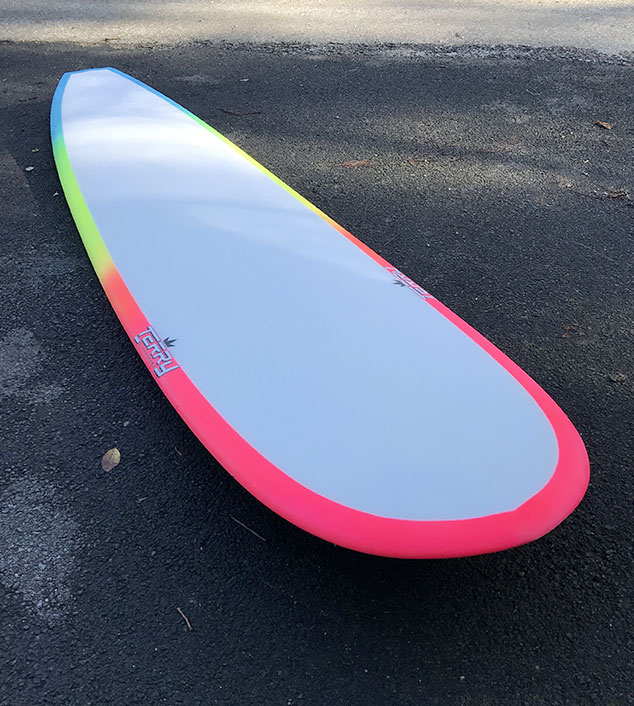 planche-surf-parking-biarritz