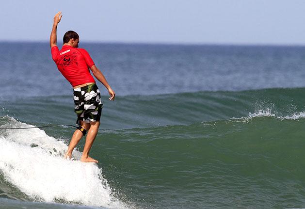 surfeur-planche-terry