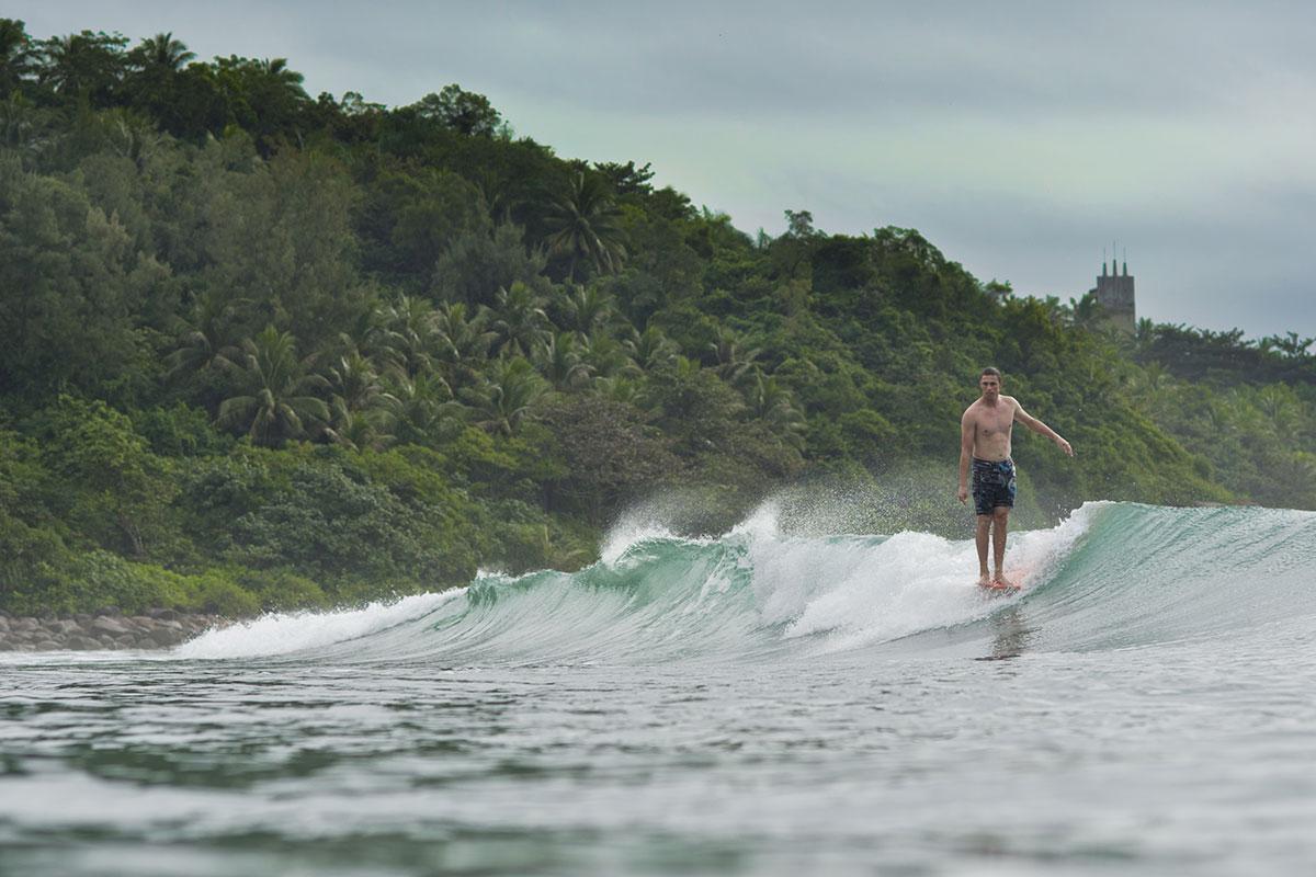 slider-surfeur-accueil