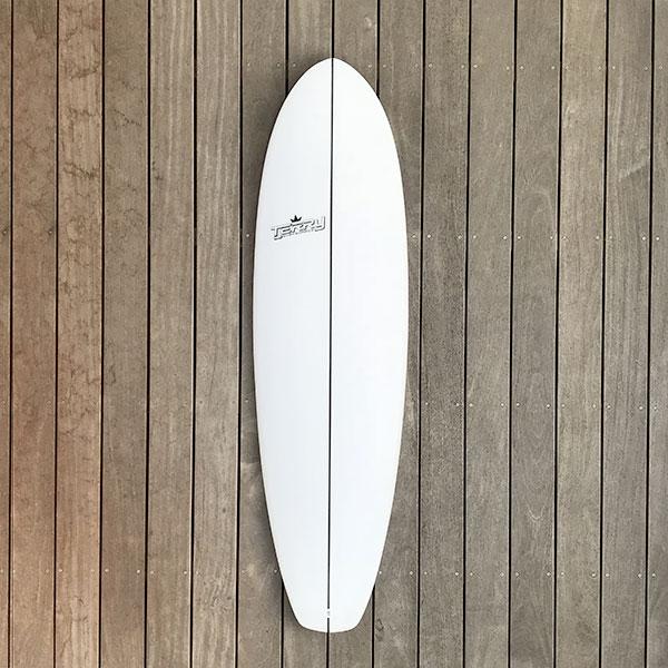 planche-de-surf-egg-01