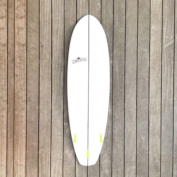 planche-de-surf-egg-02
