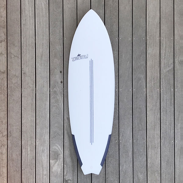 planche-de-surf-nugget-01
