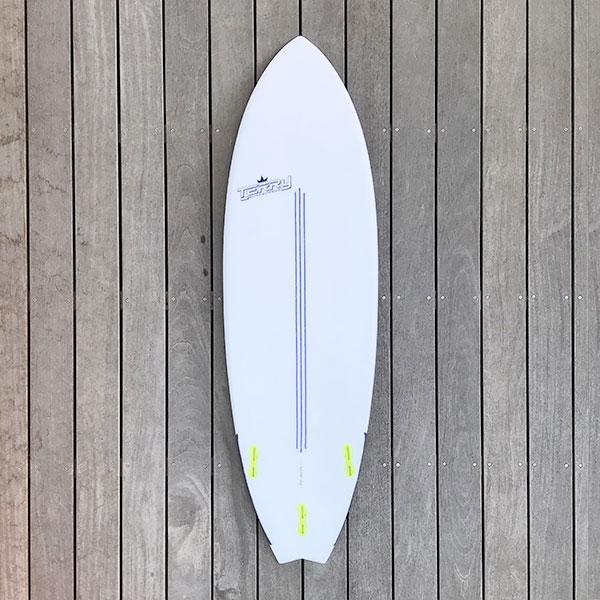 planche-de-surf-nugget-02