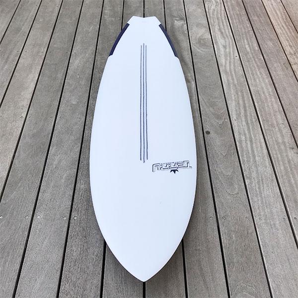 planche-de-surf-nugget-03