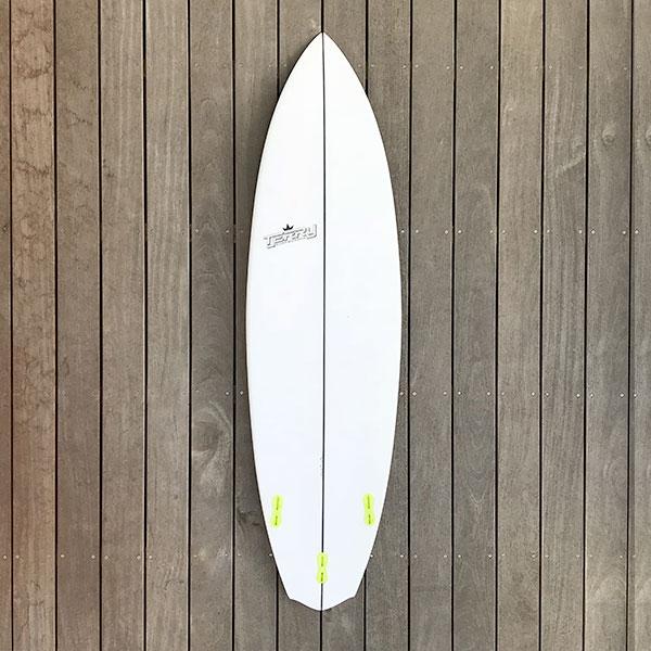 planche-surf-daddy-02