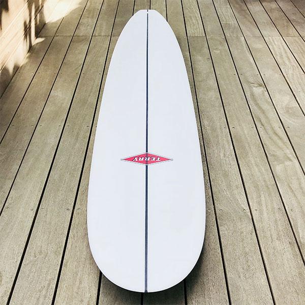planche-surf-minimal-03