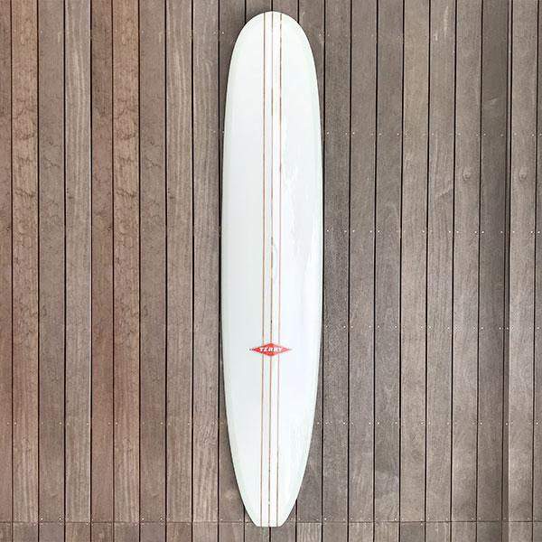 surfboard-classique-01