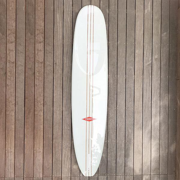 surfboard-classique-02